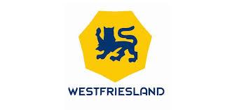 Westfriesland